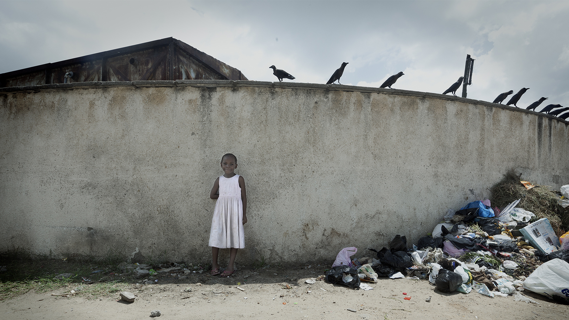 Slide-5-Mombasa-04